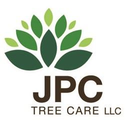 JPC Tree Care