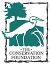 The Conservation Foundation logo_thumb.jpg