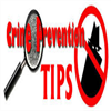 crime prevention tips.png