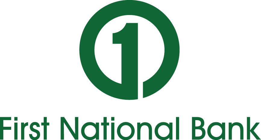 First national bank of omaha investment gold online pko inteligo kursy walut forex