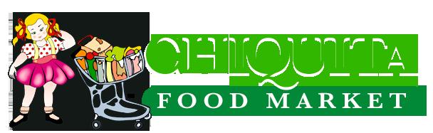 Chiquita Food Market.png