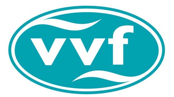 VVF Final.jpg