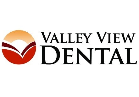 Valley View Dental.jpg