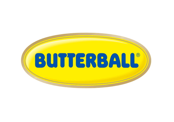 butterball_logo.jpg