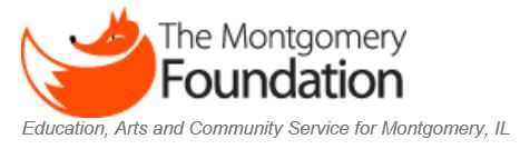 montgomery foundation logo.JPG